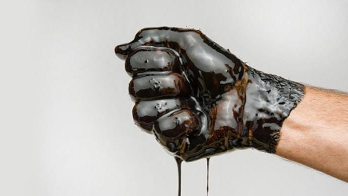 welke etherische olie gebruiken
