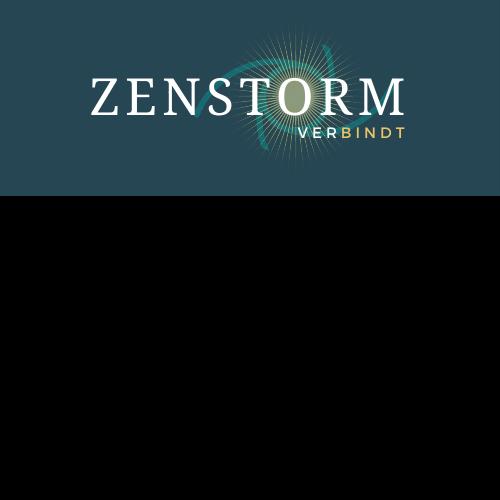 ZenStorm
